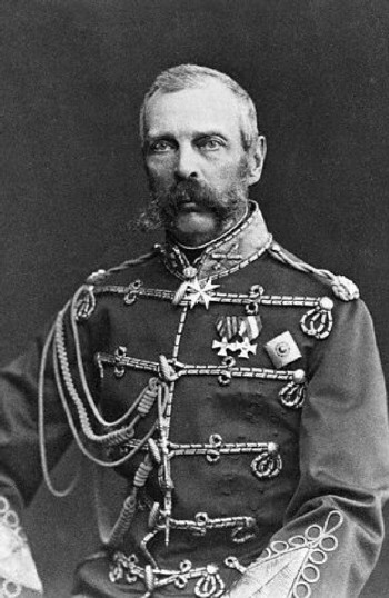 Archivo:Tsar Alexander II -6.jpg