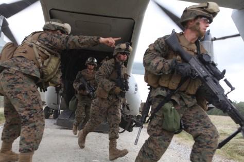 「アメリカ 海兵隊」の画像検索結果