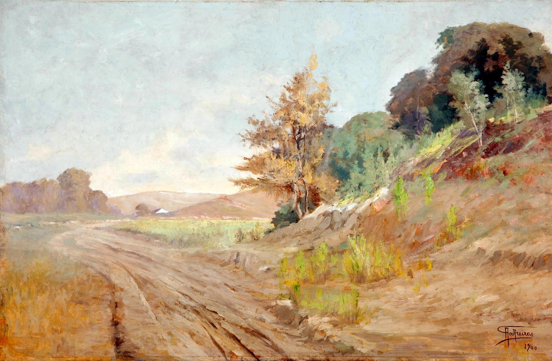File:Antônio Parreiras - Dia de mormaço, 1900.jpg