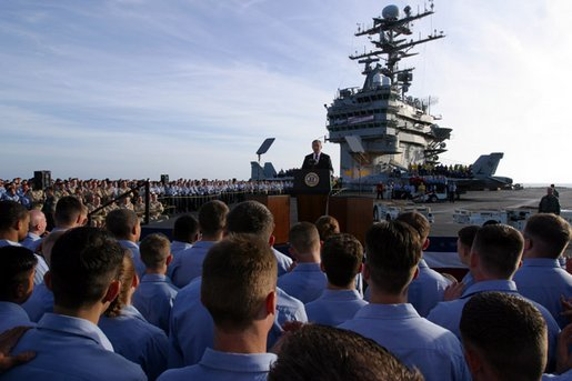 Bush-USS-Lincoln.jpg