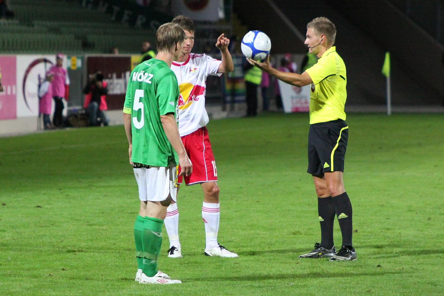 File Manuel Schuttengruber Fu Ballschiedsrichter 08
