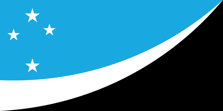 File New Zealand Flag