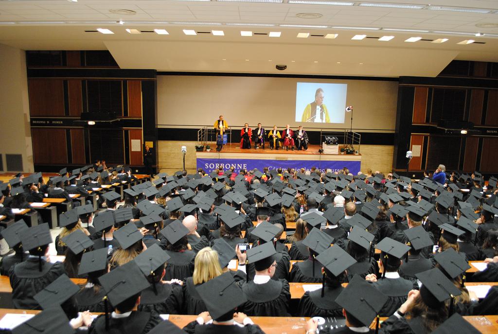 Docteurs-SorbonneUniversités-18.jpg