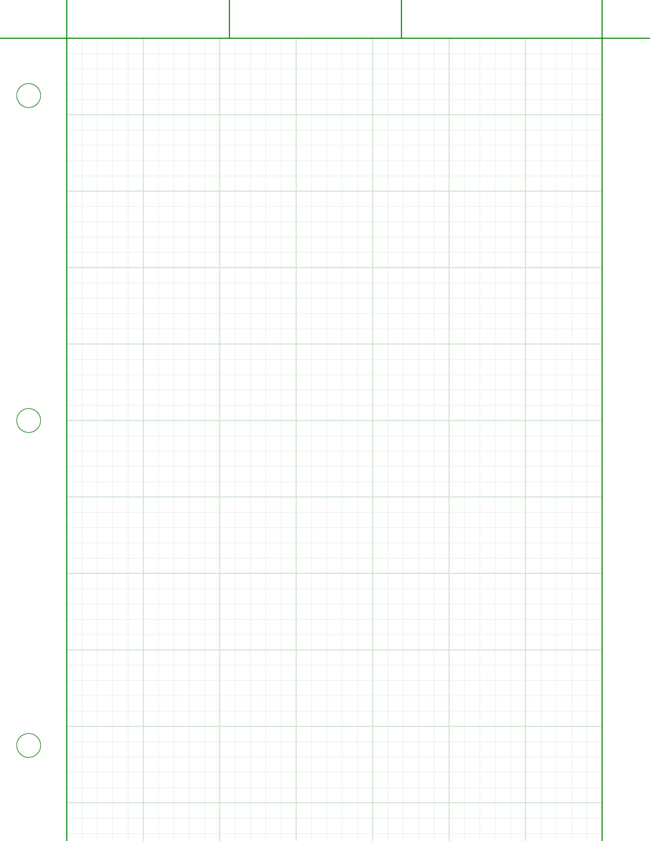 File Engineering Pad Simulation