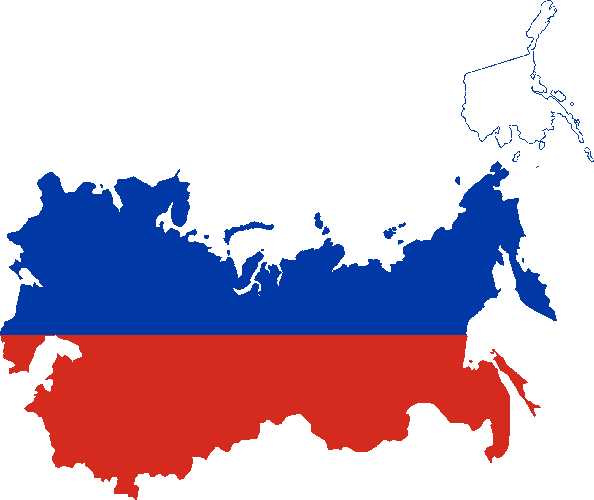 Image Result For Russia  World