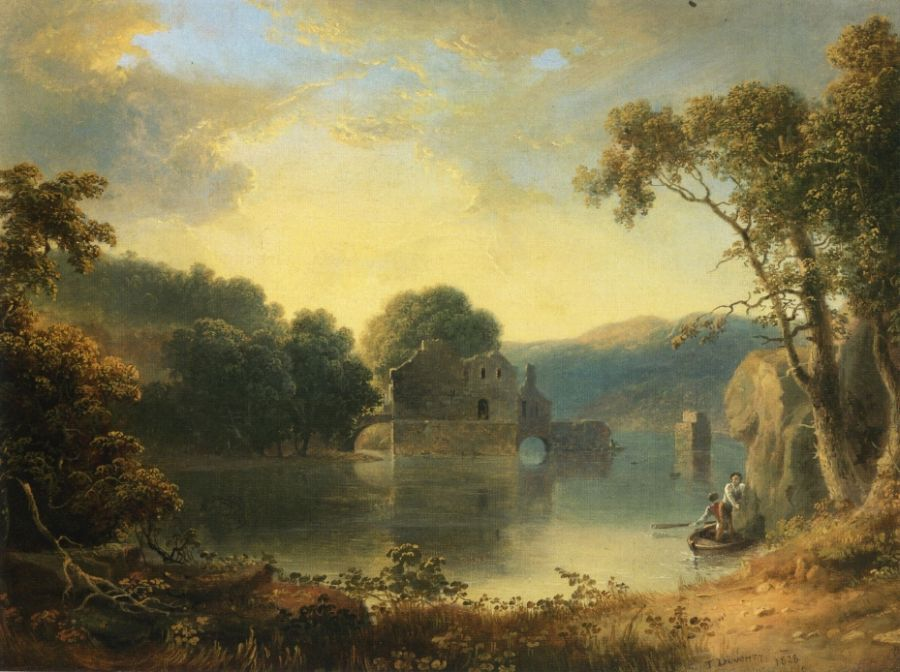https://i2.wp.com/upload.wikimedia.org/wikipedia/commons/5/55/Thomas_Doughty_Ruins_in_a_Landscape.jpg
