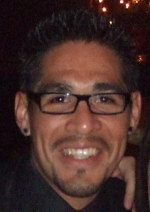 Antonio Margarito Wikipedia