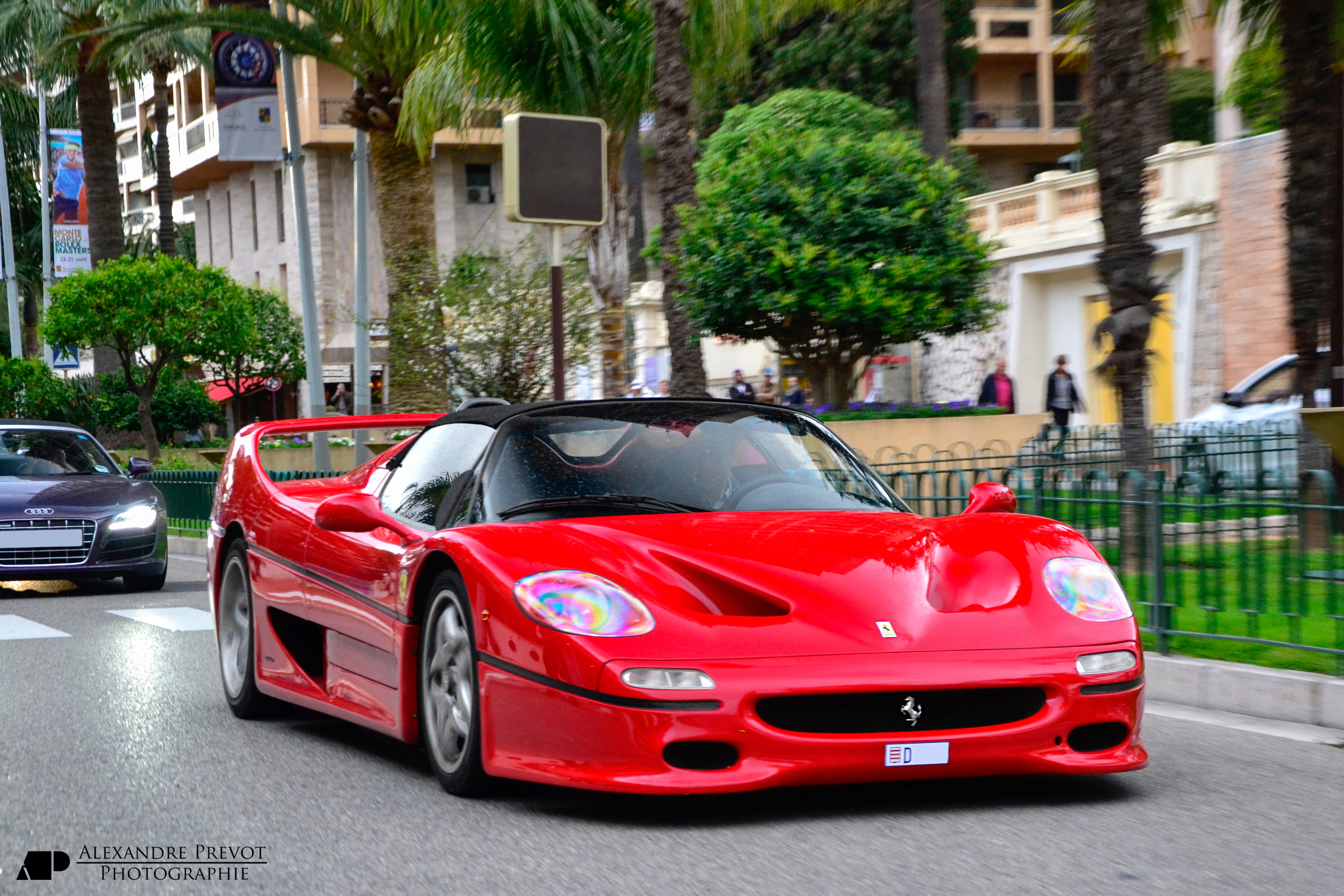 FileFerrari F50 8705895157jpg Wikimedia Commons