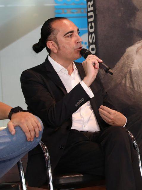 Manuel Francisco Reina Wikipedia La Enciclopedia Libre