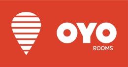 - Oyo Rooms : Earn Rs.500 On Sign Up & Refer and earn Rs.100 per referal