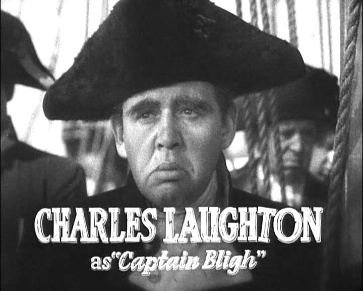 Charles_Laughton_in_Mutiny_on_the_Bounty_trailer.jpg (720×576)