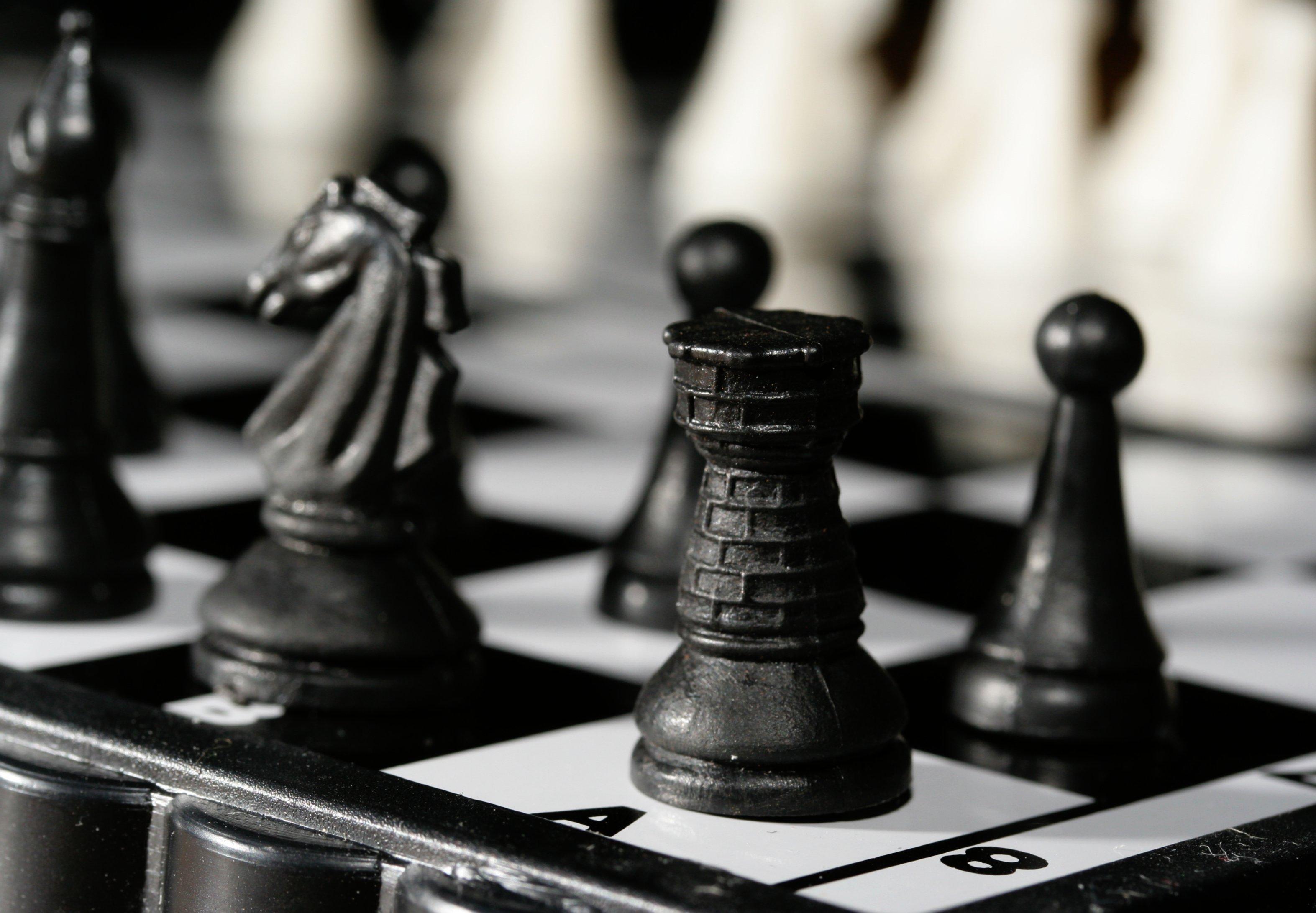 Aimeriez-vous jouer à un jeu dont ladversaire fixe les règles ?
