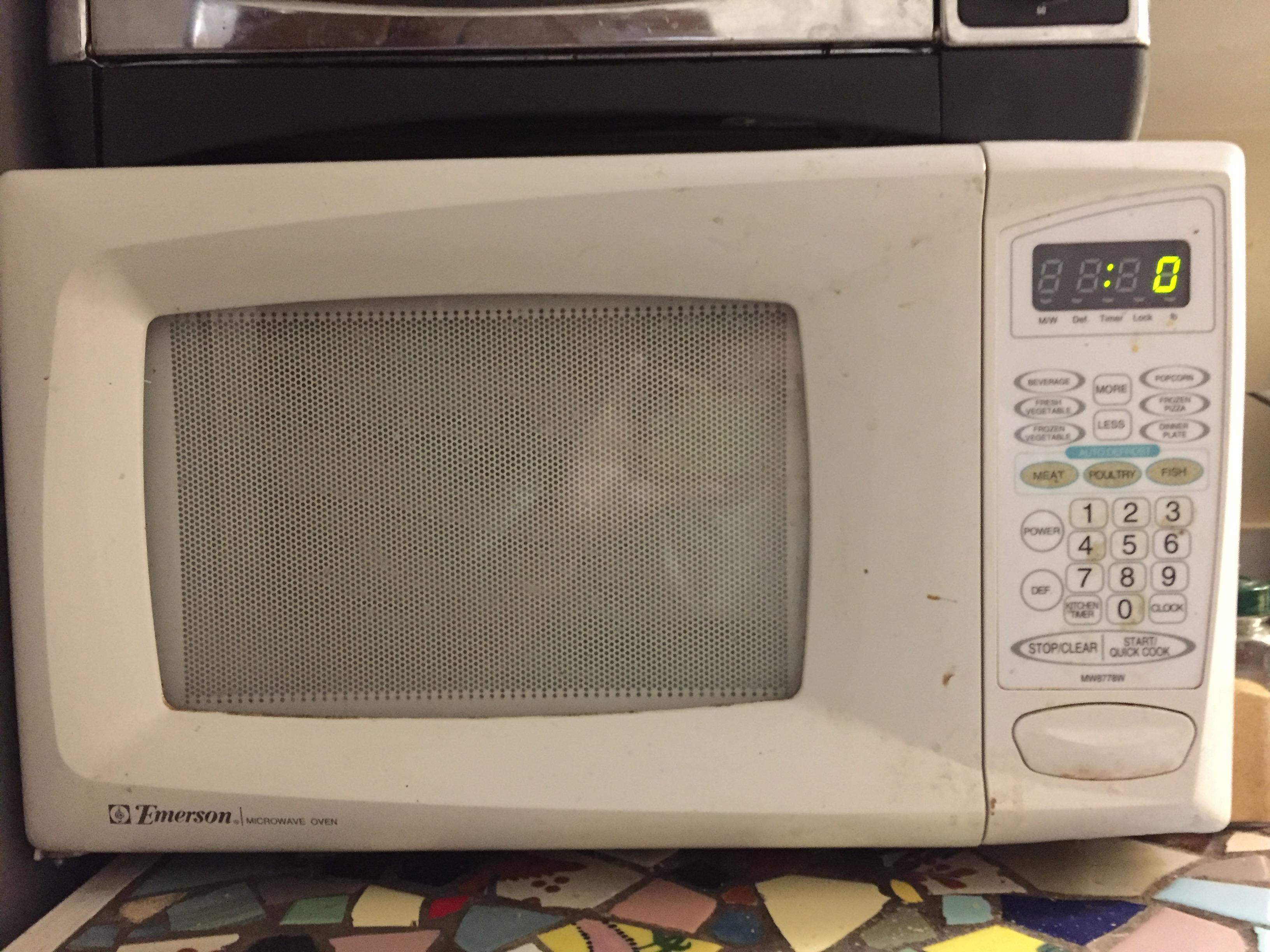 https commons wikimedia org wiki file emerson microwave jpg
