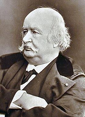 Jules Sandeau Wikipedia