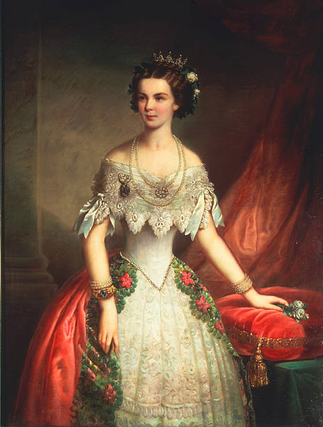 File:Empress Elisabeth of Austria2.jpg