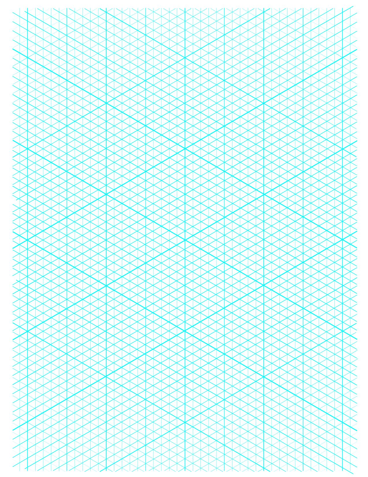 Search Results For Isometric Paper Calendar