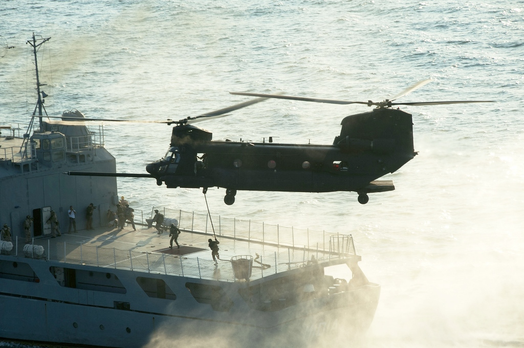 Two Navy Killed Seals Afghanistan