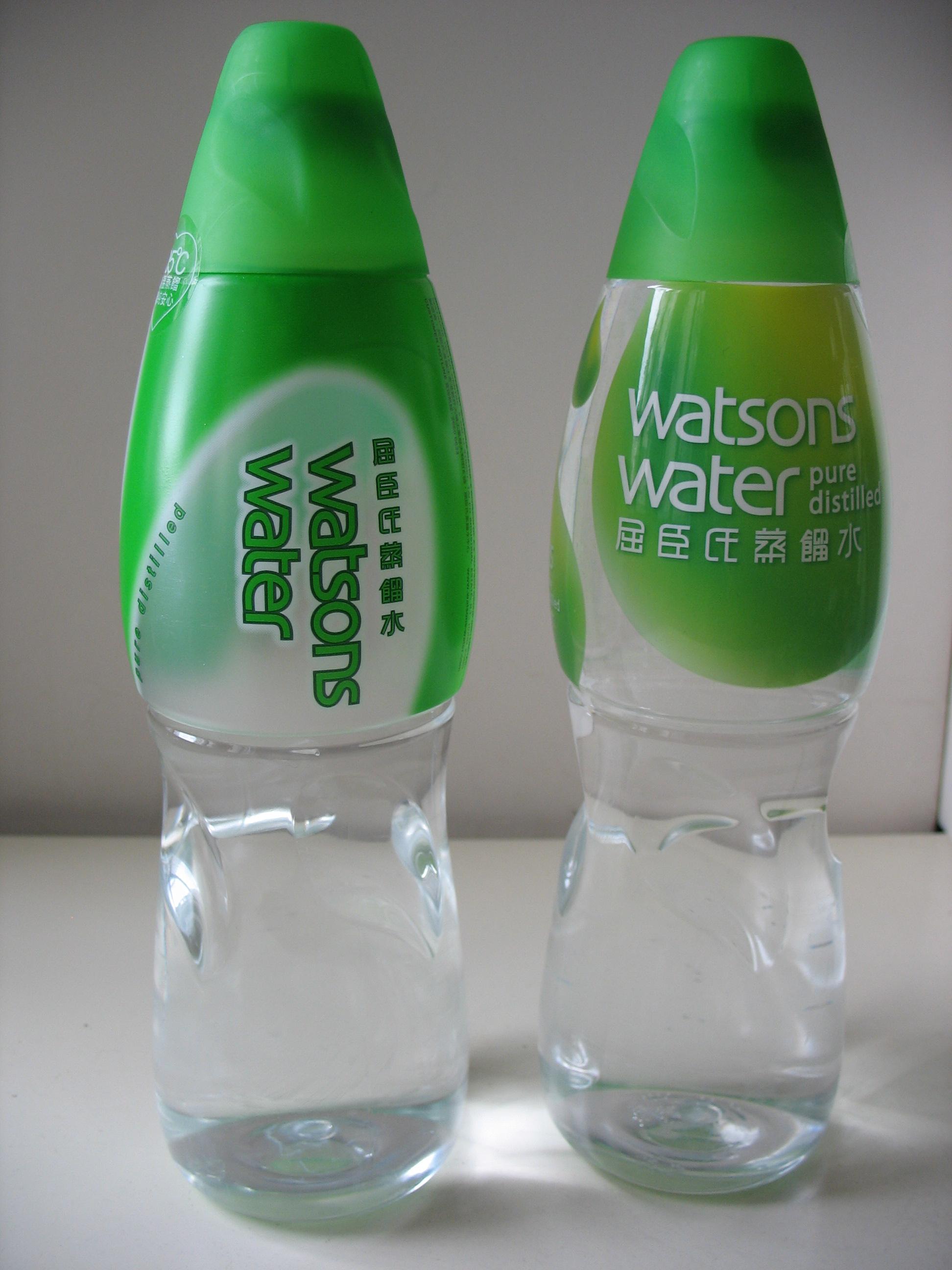 File:Watsons Water 800mL bottle.JPG - Wikimedia Commons