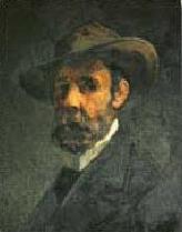 Yannoulis Chalepas portrait.jpg