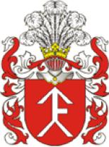 File:Herb Piłsudski.PNG