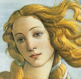 File:Strabismo di Venere - Botticelli.jpg
