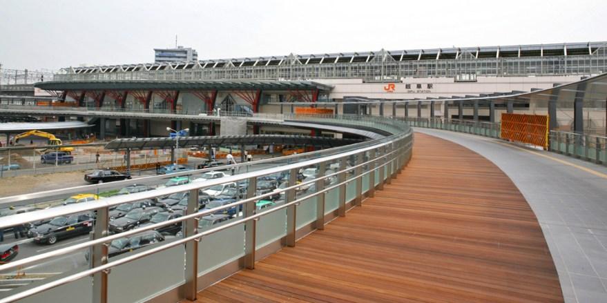 「岐阜駅」の画像検索結果