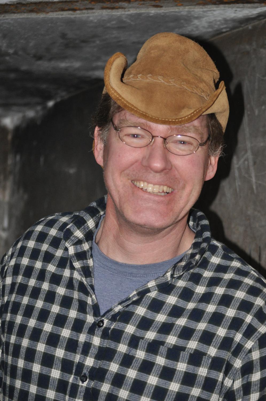 Jack Lewis Author Wikipedia