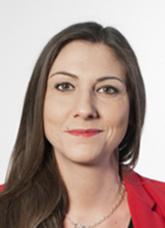 Anna Ascani daticamera 2018.jpg