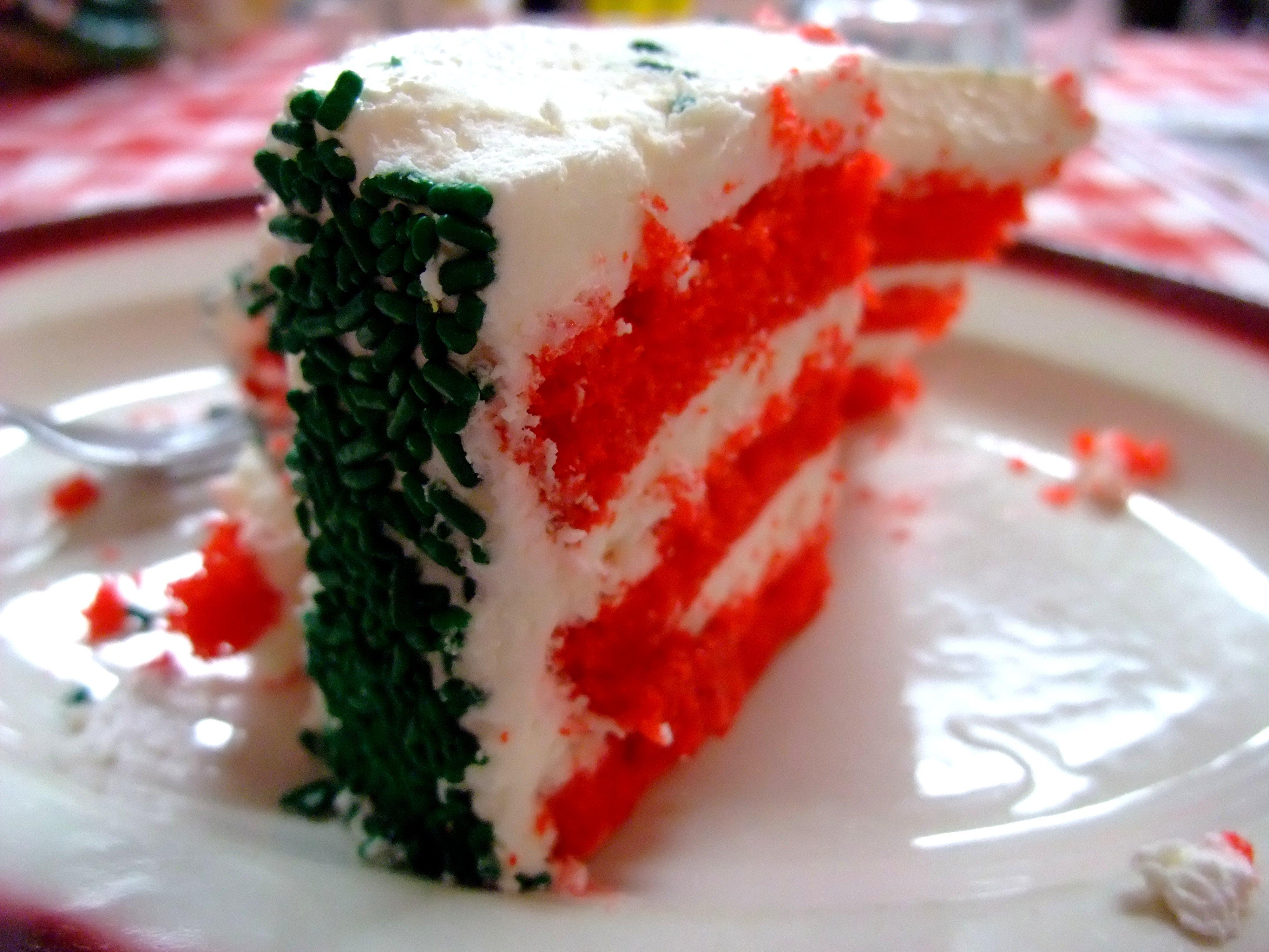 File Buca De Beppo Cake Jpg Wikimedia Commons