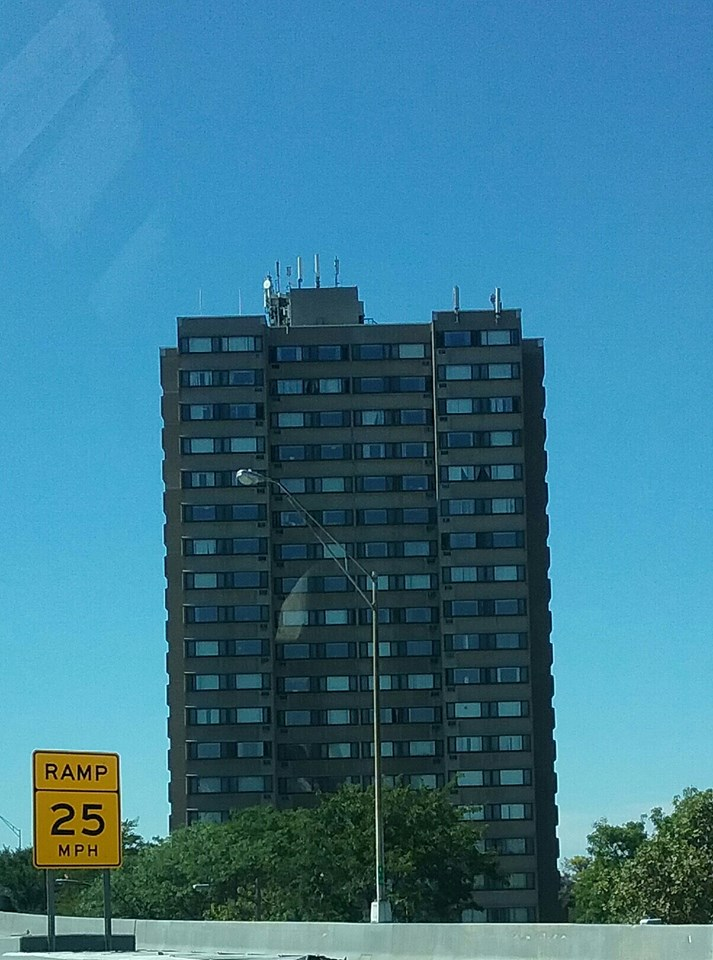 Lakeview Terrace Cleveland Wikipedia