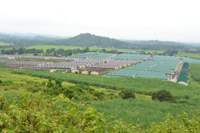 Image result for garin farm iloilo