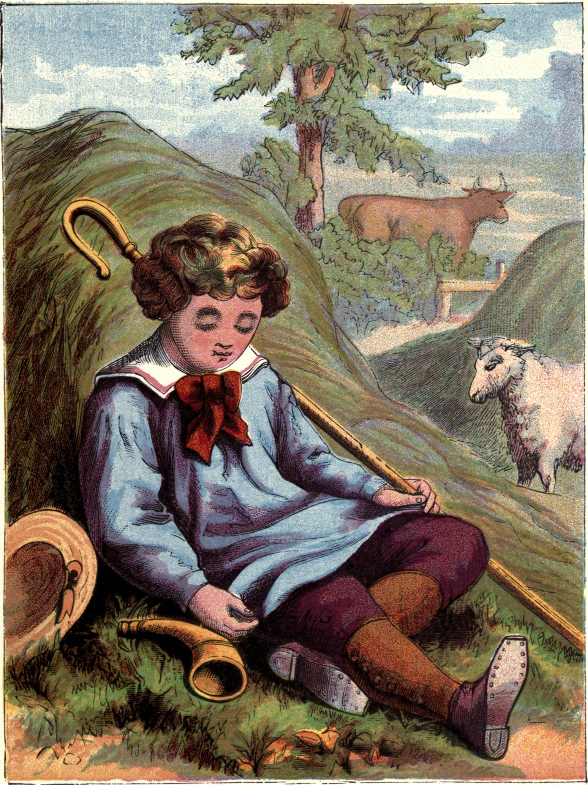 Nursery Rhymes Wikisource The Free Online Library