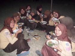 Pertemuan Pramuka Wikipedia Bahasa Indonesia Ensiklopedia Bebas