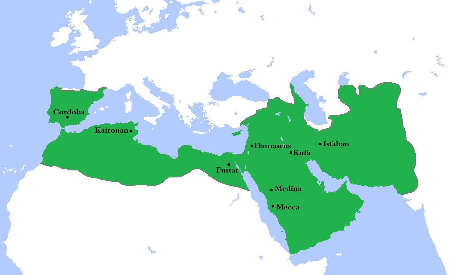 https://i2.wp.com/upload.wikimedia.org/wikipedia/commons/5/5b/Umayyad750ADloc.png