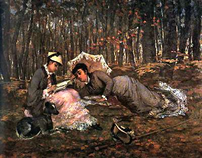 https://i2.wp.com/upload.wikimedia.org/wikipedia/commons/5/5c/Eva_Gonzal%C3%A8s_-_Reading_in_the_Forest.jpg