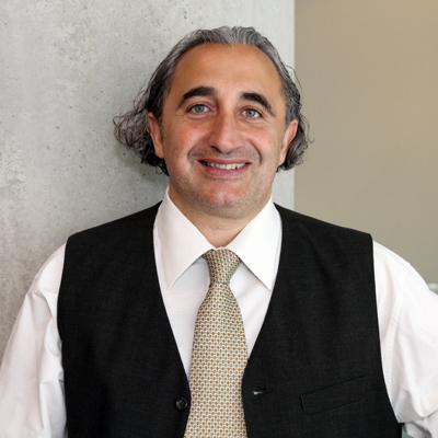FileGad Saad 2010 JMSB Faculty Portrait 7175 Webjpg