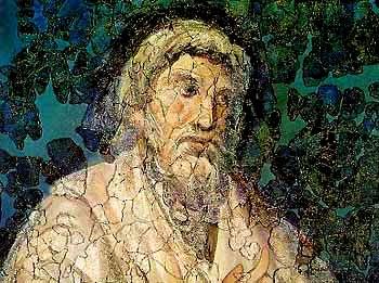 Roman orgy fiction