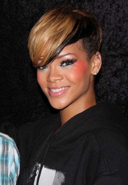 Rihanna Kvinnenavn Wikipedia