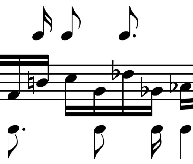 Filebergs Lyric Suite Mov
