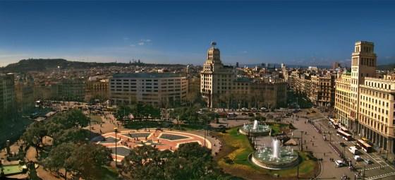 Catalunya Barcelona1 tango7174.jpg