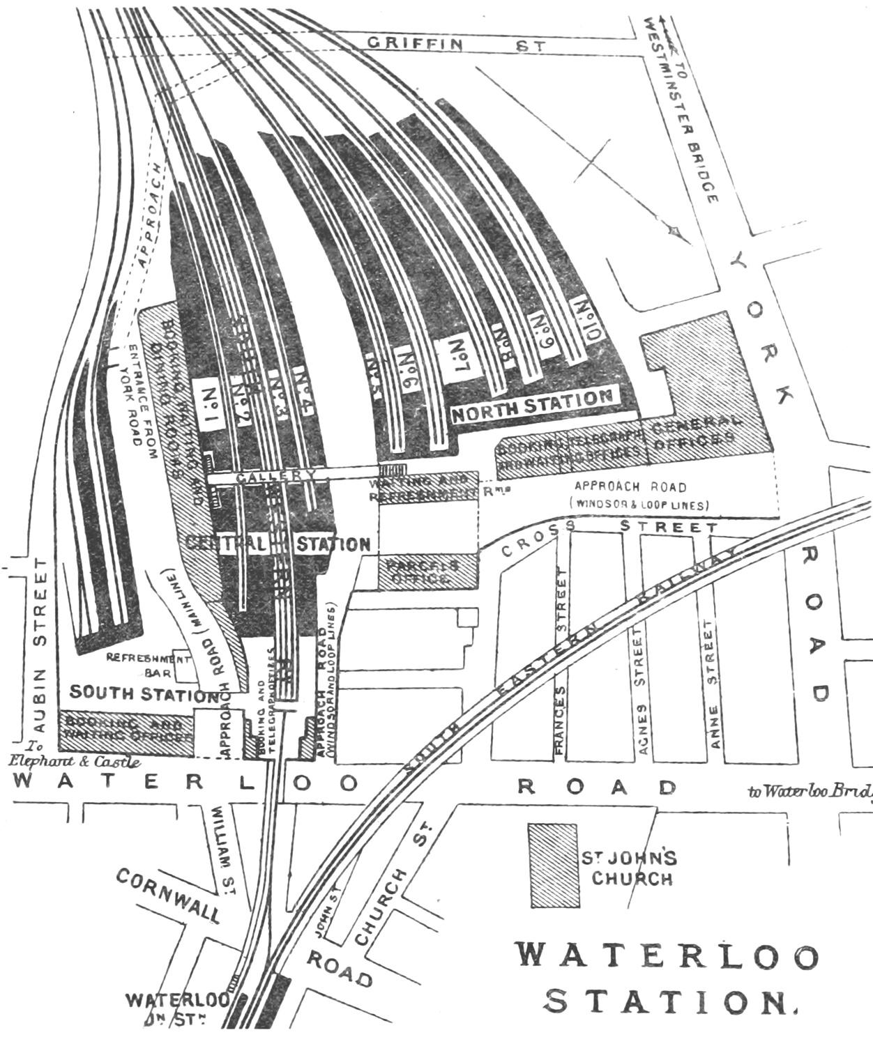 File District P141