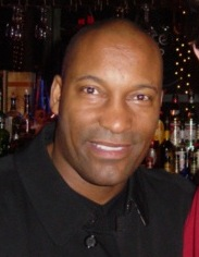 John-Singleton-USC-football-event.jpg