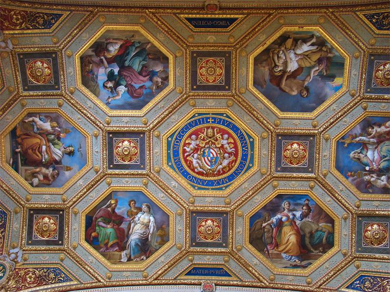 File:Lazio Roma Vaticano2 tango7174.jpg