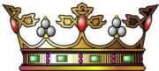 Coronet of a Marquis