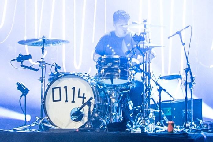 File:Matt Helders Roskilde 2014.jpg