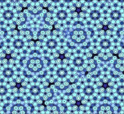 File:Quasicrystal1.jpg