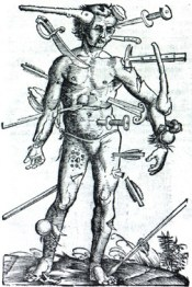 https://i2.wp.com/upload.wikimedia.org/wikipedia/commons/5/5d/Wound_Man.jpg?resize=175%2C262&ssl=1