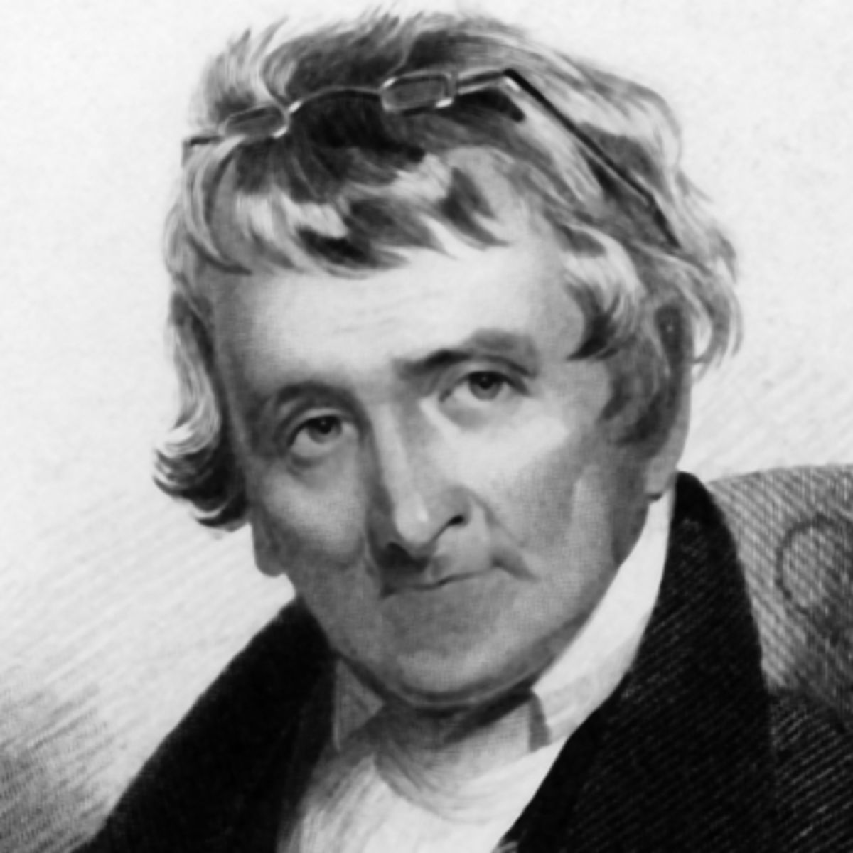 Archibald Alexander (1772-1851)