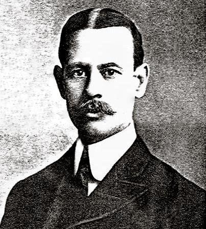 George S Cooper Wikipedia
