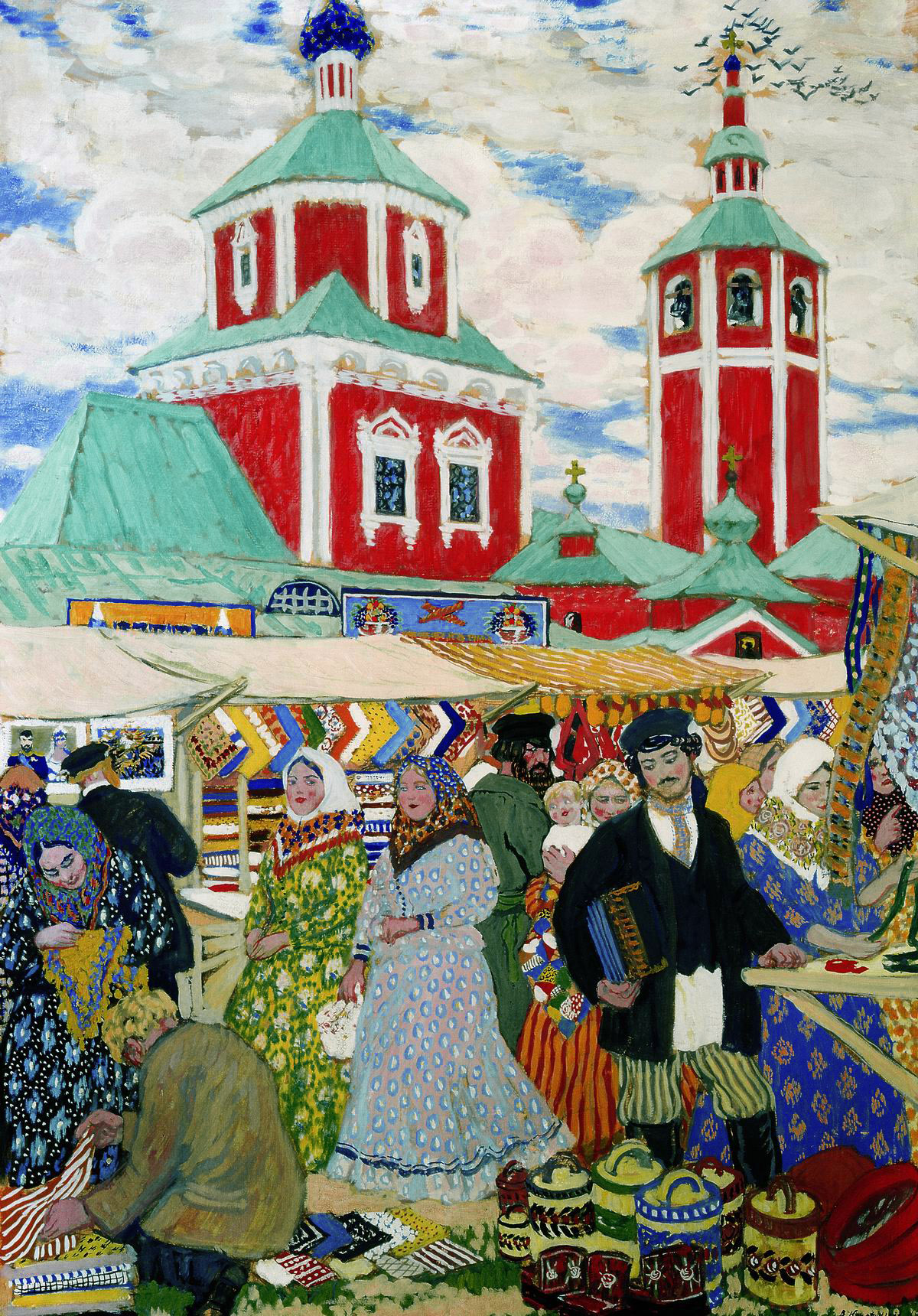 https://i2.wp.com/upload.wikimedia.org/wikipedia/commons/5/5e/Kustodiyev_fair.JPG